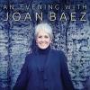 Концерт на Джоан Баез в София