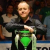 SNOOKER VICTORIA BULGARIA OPEN 2014