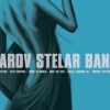 Концерт на Parov Stelar Band в София