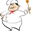 Обичате ли да готвите