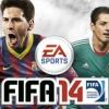 Всичко за поредицата FIFA