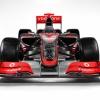F1 - фен група