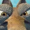 Готини Онлайн филми и забавни клипчета без регистрации
