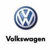 VW клуб България