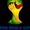 Световно първенство 2014