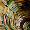 Аз обичам да чета!