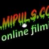 Онлайн филми