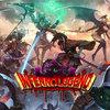 Inferno Legends - Бъди цар на злото