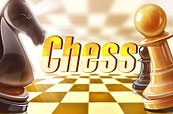 Онлайн шах - една от най древните игри